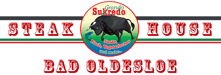 Sukredo - Bad Oldesloe